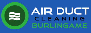 Air Duct Cleaning Burlingame